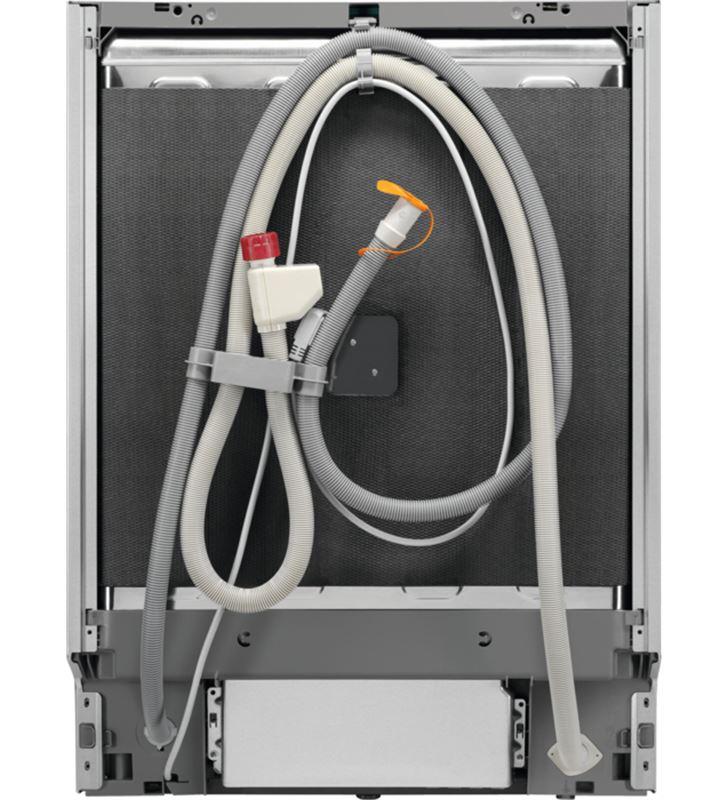 Electrolux lavavajillas xxl airdry integrable para 15 cubiertos con 8 programas a 4 te kesb9310l - 79454002_2156299166