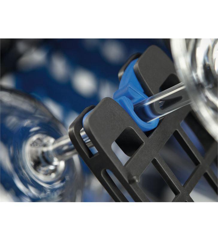 Electrolux lavavajillas xxl airdry integrable para 15 cubiertos con 8 programas a 4 te kesb9310l - 79454002_1352046787