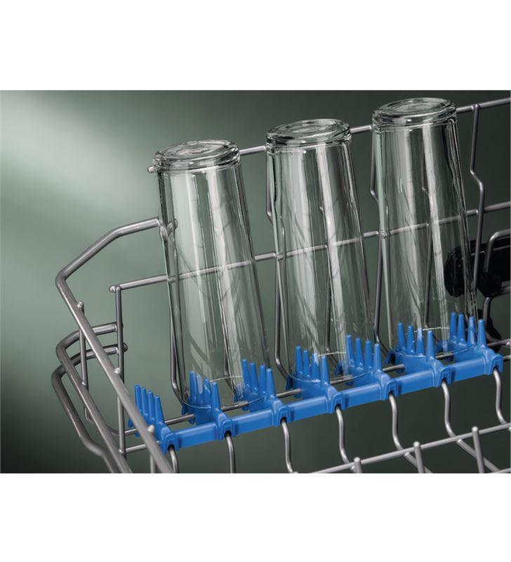 Electrolux lavavajillas xxl airdry integrable para 15 cubiertos con 8 programas a 4 te kesb9310l - 79454002_6419094147