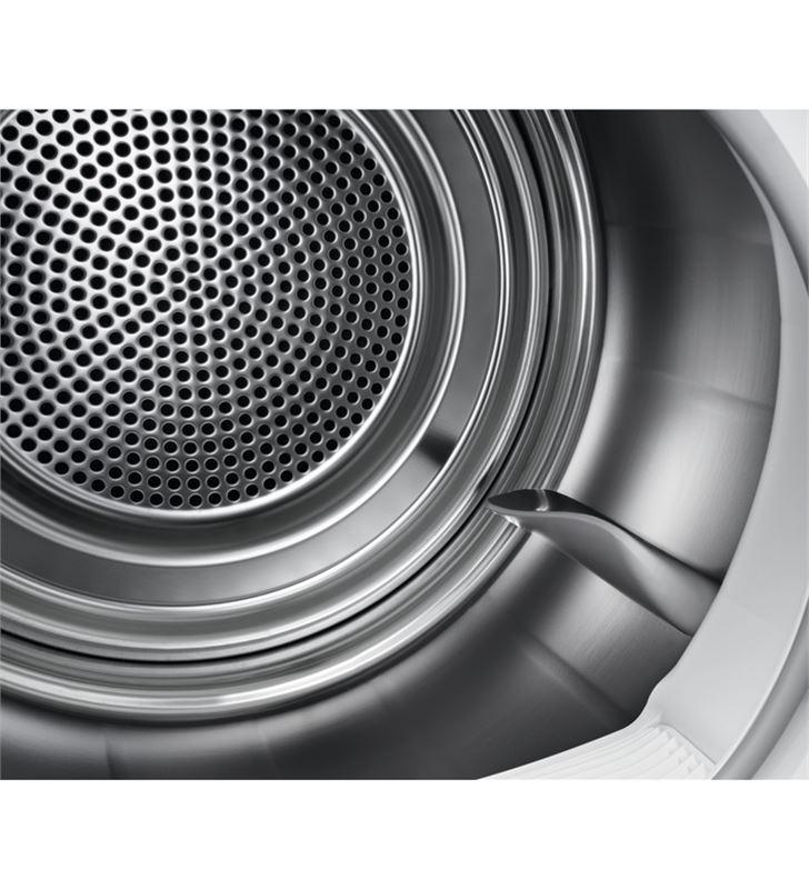Electrolux t7dbk860z secadora bomba de calor. a+++ capacidad de carga: 8 kg - 80412783_2247263117