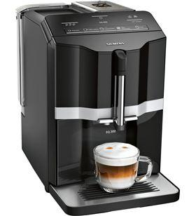 Siemens TI351209RW cafetera expresso superautomática - SIETI351209RW
