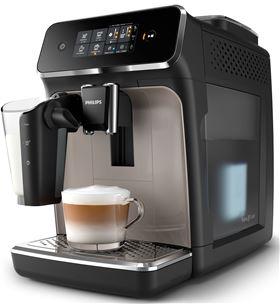 Philips cafetera espresso superautomática EP2235_40 - PHIEP2235_40