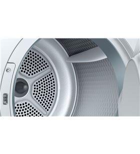 Secadora condensación carga frontal Bosch WTG84260ES 8kg b condensa - WTG84260ES
