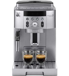 Delonghi ECAM25031SB cafetera espresso superautomatica - ECAM25031SB