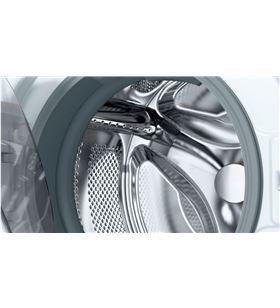 Lavadora Siemens wm12n262es clase a+++ 7 kg 1200 rpm SIEWM12N262ES - SIEWM12N262ES