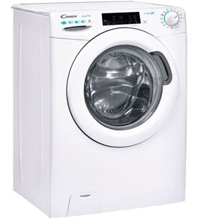 Candy lavadora carga frontal 31010442 6 kg velocidad de centrifugado 1400 rpm - 31010442
