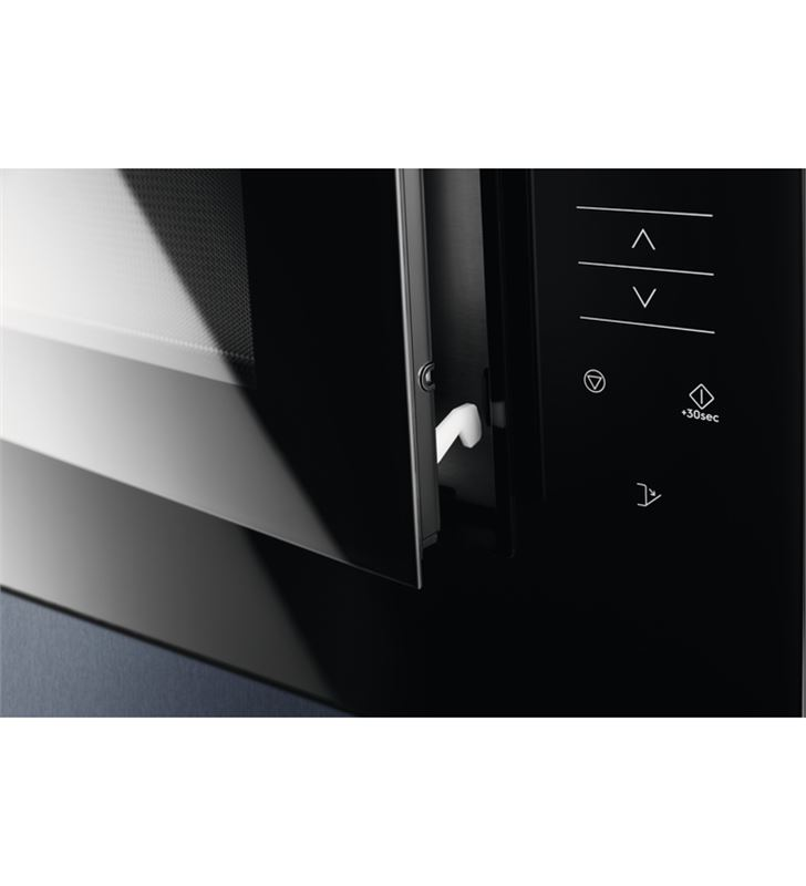 Electrolux KMFD264TEX microondas integrable 26l. 800w - 73351220_2103552746