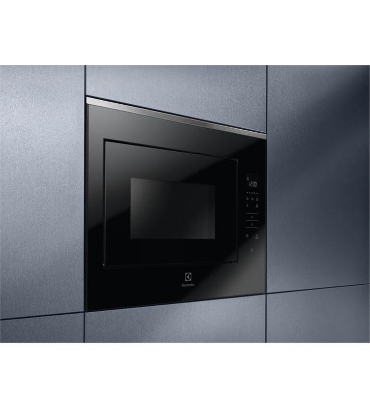 Electrolux KMFD264TEX microondas integrable 26l. 800w - 73351220_3670160211