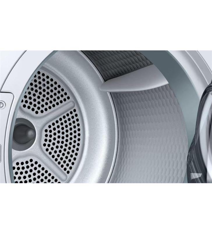 Secadora bomba de calor carga frontal Bosch WTR85V91ES 8kg a++b.calor - 86231805_4326063194