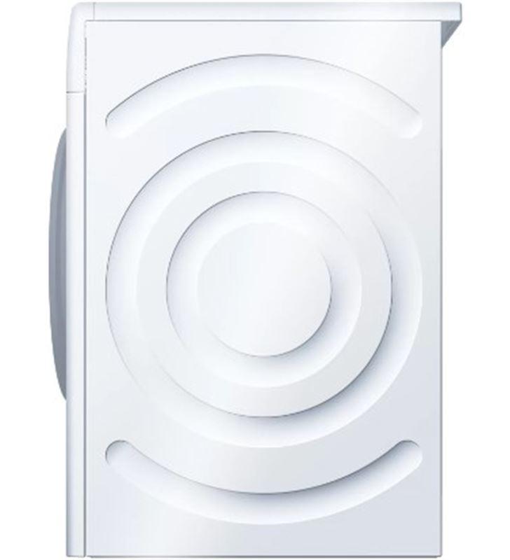 Secadora bomba de calor carga frontal Bosch WTR85V91ES 8kg a++b.calor - 86231805_3475842553