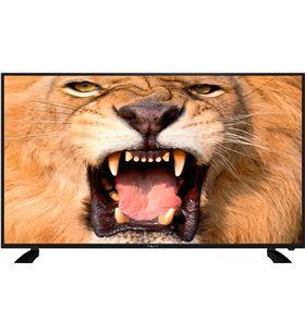 Nevir tv led nvr770239rd2n 39'' 1366 x 768 direct-led - NVR770239RD2N