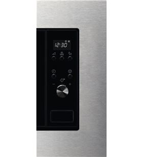 Horno microondas integrable Electrolux EMS2203MMX 20l - EMS2203MMX