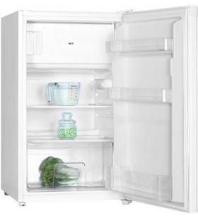 Corberó frigorífico 1 puerta table top CF1PH859W a+ 84cm x 50cm - 8436555984212