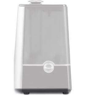Rowenta humidificador HU5220F0 aquaperfect eléctrónico ultrasonic - HU5220F0
