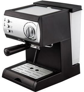 Alfa cafetera express 15 bar 33846 Cafeteras expresso - 33846