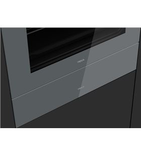 Teka calientaplatos compacto kit vs/cp color st stone grey 111890004 - 111890004