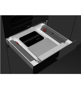 Calientaplatos vacuum sealer Teka vs 1520 gs 111600004 - TEK111600004
