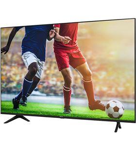 Hisense 43A7100F televisor led 43'' ultrahd 4k/ smarttv/ wifi - HIS-TV 43A7100F