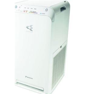 Daikin mc55w purificador de aire Purificadores - MC55W