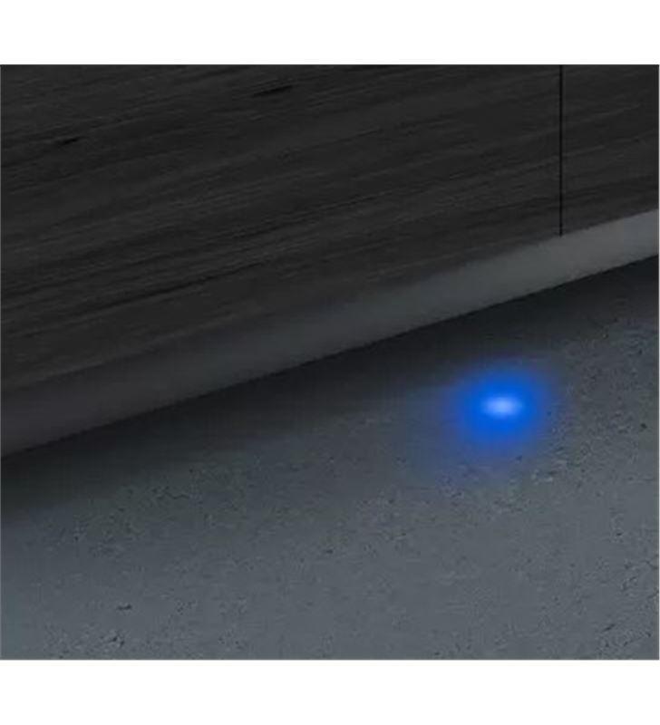 Lavavajillas integrable ( no incluye panel puerta ) negro a++ Siemens sn61hx04ae 13s 60cm SIESN61HX04AE - 86230920_0221072629