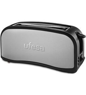 Ufesa paquete 4 bolsas para asprador diquattro compact (2l) tt7965 - DIQ81106040