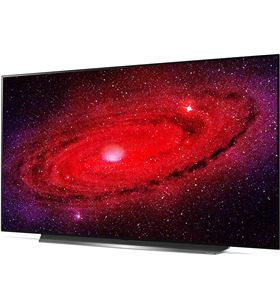 Lg oled55cx3la Televisores - OLED55CX3LA