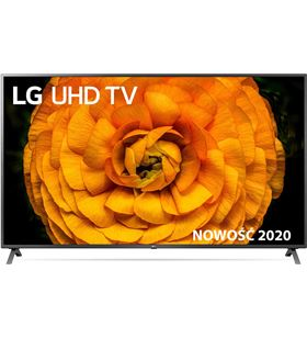 Lg tv led 82'' 82un85003 4k ultra hd direct-led trumotion 200 hz - 82UN85003