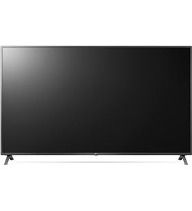 Lg tv led 82'' 82un85003 4k ultra hd direct-led trumotion 200 hz - 80285517_7208616456