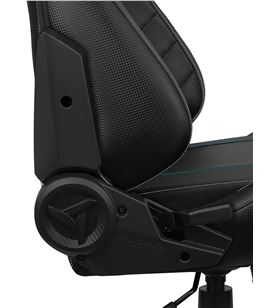 Silla gaming Thunderx3 tc3/ naranja tigre TC3BO Sillas - 86204057_0658295231