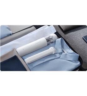 Aspirador de mano con batería Xiaomi mi vacuum cleaner mini/ 30w/ depósito BHR4562GL - XIA-ASP MI VC MINI