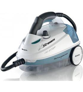 Limpiador de vapor Ariete 4147 limpiadora de vapor - 4147