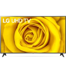 Televisor Lg 75un70706ld 75''/ ultrahd 4k/ smarttv/ wifi 75UN70706LD.AEU - 75UN70706LD.AEU