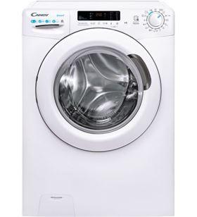 Candy CSWS4852DWE1S lavasecadora 8/5kgs Lavadoras secadoras lavasecadoras - CSWS4852DWE1S