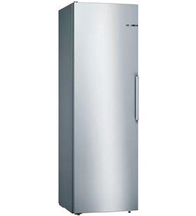 Bosch KSV36VIEP cooler inox a++ (1860x600x650) Frigoríficos - BOSKSV36VIEP