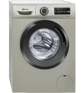 Balay 3TS983XE lavadora clase c 8 kg 1200 rpm inox - BAL3TS983XE