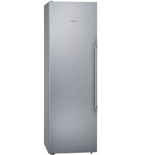 Cooler a++ Siemens ks36vaidp (1860x600x650) SIEKS36VAIDP - SIEKS36VAIDP