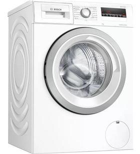 Bosch WAN28281ES lavadora de carga frontal 8kg a+++ blanca - WAN28281ES