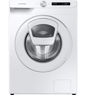 Samsung WW90T554DTW/S3 lavadora carga frontal addwash 9kg 1400rpm blanca a - WW90T554DTWS3