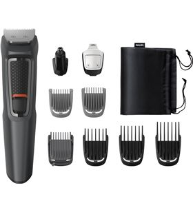 Cortapelo multigroom 9en1 Philips MG3757/15 serie 3000 - MG375715
