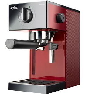 Solac CE4506 cafetera expresso squissita easy wine - CE4506
