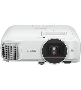 Proyector Epson 3d eh-tw5400/ 2500 lúmenes/ full hd/ hdmi-vga/ blanco V11H850040 - V11H850040
