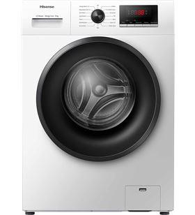Hisense WFPV9014EM lavadora carga frontal Lavadoras - WFPV9014EM