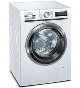 Siemens WM16XKH1ES lavadora clase c 10 kg 1600 rpm i-dos - SIEWM16XKH1ES