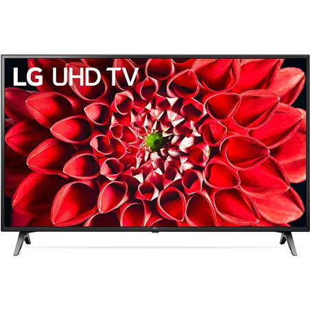 "LG 43UN711C 43"" LED UltraHD 4K"