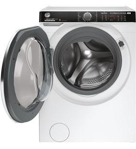 Lavasecadora Hoover hdp5106ambc HDP5106AMBC1S Lavadoras secadoras lavasecadoras - HDP5106AMBC