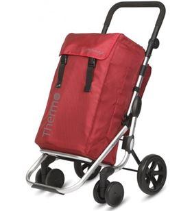 Carro compra Play go plus 24925d-274 desenfundable burdeos 24925D274 - 24925D274