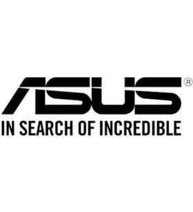 Portátil Asus s413fa-eb560t - w10 - i5-10210u 1.6ghz - 8gb - 256gb ssd pcie 90NB0Q0F-M08440 - ASU-P S413FA-EB560T