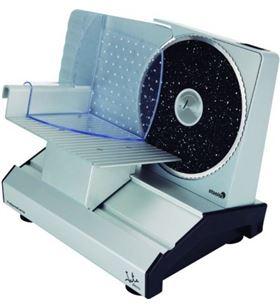 Cortafiambres Jata CF1053 - 200w - disco 190mm desmontable - grosor corte 1 - JAT-PAE-CORTA CF1053