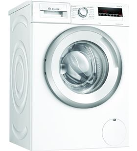 Lavadora carga frontal rontal Bosch WAN24265ES 8kgs, - WAN24265ES