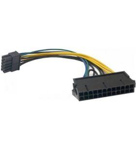 Cable adaptador de alimentación 3go A130 - 24pin - 10th generación intel - - 3GO-CAB A130